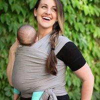 Wholesale Baby Carriers Slings Backpacks