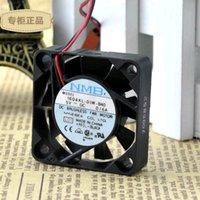 ball wire - NMB KL W B40 cm V A two wire dual ball bearing fan for NMB mm