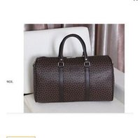 Wholesale Designer new style color fashion bags shoulder bags Totes women message bag handbag purse shuoshuo6588