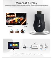 definition of function - ECDream EZcast smart tv stick android media player with function of DLNA Miracast better than android tv box chromecast rk3288