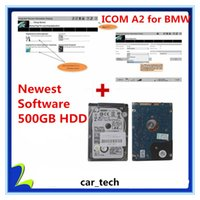 auto repair promotions - 2016 Latest Version ICOM A2 HDD Software for BMW A2 HDD Software for I COM A2 Auto Diagnostic Tool Promotion