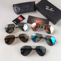 Wholesale High quality sunglasses retro round soft ultra soft very trendy very elegant