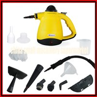 Wholesale Kitchen hood cleaning temperature steam cleaning machine multifunction household cleaner home