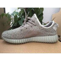 Cheap Milan Fashion Yeezy Boost 350 Moonrock shoes sneakers Porpular Kanye West Yeezy Shoes Yeezy Sport Shoes For Men and Women