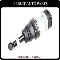 Wholesale BRAND NEW REAR LEFT RIGHT SHOCK ABSORBER FOR LAND ROVER DISCOVERY LR3 LR4