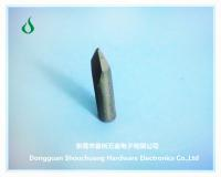 Wholesale Chip inductor coil heater tip