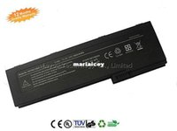 acer notebook batteries - HOT mAh Cell Laptop Battery For HP Compaq Business Notebook HP Compaq p Elitebook p