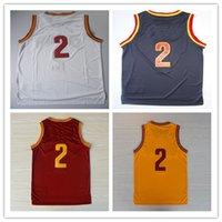 Unisex basketball apparel - Baketball Jerseys Basketball Jerseys Mens Sports Jerseys Cheap Mens Tops Basketball Shirts Outdoor Apparel Mix Order