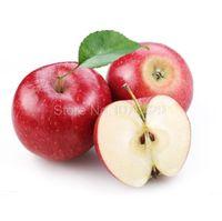 Wholesale 50 Mixed Sweet Apple Seeds Malus Domestica Delicious Fresh Fruit Tree Garden Plant Bulk Seeds S018