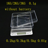 best accurate scale - Digital electronic scale says g jewelry scale electronic kitchen scale mini bakery called scales accurate grams type best