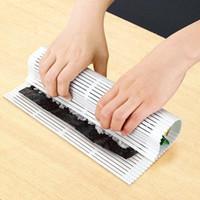 Wholesale 3pcs DIY kitchen sushi nori roll for rolling kimbap special Tamaki Zushi