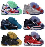 Wholesale Special Lebron Basketball Shoes Sneakers Sports Sale Mens Man LBJ James Elite Premium Original Basket Shoes
