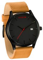 auto simplicity - Men Luxury Brands watch simplicity wrist watch Fashion Casual Quartz Wristwatch high quality Men s women watches Male bowl table