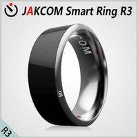 concrete molds - Jakcom Smart Ring Hot Sale In Consumer Electronics As Concrete Molds Tv Stick Kodi Tecido Matte White