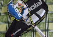 Wholesale tennis racket racquet factory Pro Drive GT freeshipping