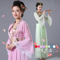 ancient tang dynasty - han dynasty costume animal costume han dynasty dress han chinese traditional dress ancient dress tang dynasty dress