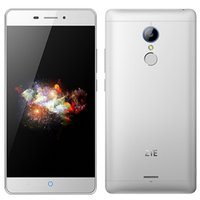 Cheap Original ZTE V5 PRO N939St Octa Core 64Bit Android 5.1 2GB RAM 13.0MP 5.5Inch IPS 1080P 4G LTE Cell Phone