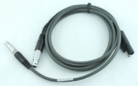 ashtech gps - Retail ASHTECH GPS PDL cable connects PDL or ADL Radio to Ashtech GPS or Power cable for PDL