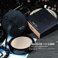 artists block - S Sugarbox sugar co makeup artist powder dry and wet oil delicate gentle suction Dingzhuang