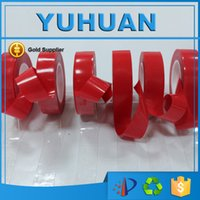Wholesale X MM X M Double Sided Transparent Acrylic Foam Tape