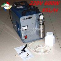 acrylic polisher - V High power H180 acrylic flame polishing Electric Grinder Polisher machine W L H Freesipping by DHL