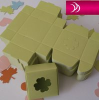 apparel packaging design - Size cm paper gift packaging box chocolate boxes design packaging box paper