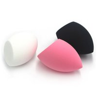 best quality blender - Best Quality Powder puff Soft Miracle Complexion Sponge puff pro fundation Makeup Sponge Blender Foundation Flawless Smooth