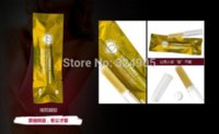 Wholesale 10Pieces big boxes famous brand feminine hygiene herbal vagina tightener gynecological vagina tightening gel