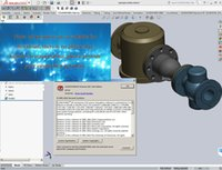 Wholesale SolidWorks SP0 Full Premium Multilanguage x64