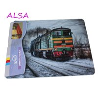 best printing services - 2016 wear resitant polyester fiber mat best selling non slip mat guaranteed service for bedroom living room mat