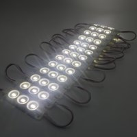 best molding - The Best Choice For Wholesalers SMD5730 LED Injection Molding Module Leds Unit Waterproof IP67