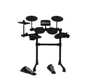 Wholesale Snare Drum Tom Tom Four Drum Electric Drum Kit Musical instruments