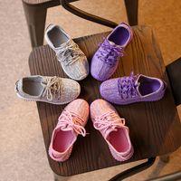Wholesale Linda store Casual Shoes PB TD MR OT SHOES US SIZE