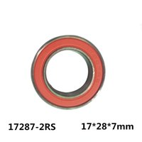 bearing repair - Bicycle hub bearing repair parts RS mm bicycle accessories