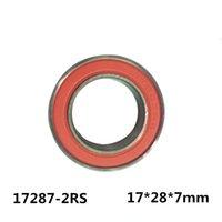 bicycle bearings - Bicycle hub bearing repair parts RS mm bicycle accessories