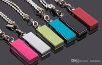 aigo usb - 30 real capacity GB GB GB GB GB GB GB USB flash Swivel Lovely Elfin USB Flash Drive memory stick waterproof u disk