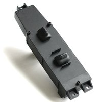 Wholesale Power Window Switch for Jeep Cherokee Front Right Side Passenger Side AC