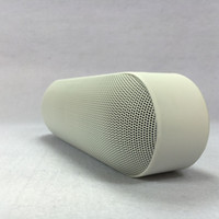 Wholesale 2016 Speaker Bluetooth Speaker Pill Plus Speaker with Retail Box Black White Color A quality with High quality DHL Free