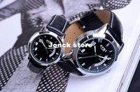archer watch - Archer watches authentic Korean fashion lovers watch calendar luminous watch fashion belt watches