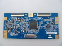 Wholesale Samsung T09 COK T315HW04 V3 T Con Board for quot quot quot CTRL board Flat TV Parts LCD LED TV Parts Control Board