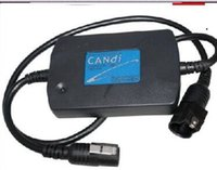 application interfaces - 2016 Best CANDI Interface ForGM TECH2 candi Used On All GMVehicle Applications