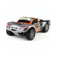 battery operated trucks - Wltoys A969 Vortex RC Buggies G WD Electric RC Car Short Course Truck RTR