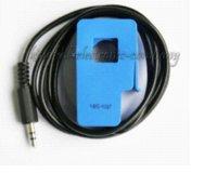 SCT-013-030 неинвазивного переменного тока Зажим датчика 30A Хорошее NEW Датчик панели оптический датчик оптический