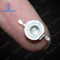 Wholesale High power w uv nm led chip for ink curing lamp lights lights lamp