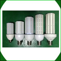 angle suppliers - China supplier E40 LED bulb W LED corn light years warranty Epistar LED chips degree beam angle