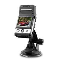 taxi - HDMI function taxi security camera car inch night vision car dvr car recorder
