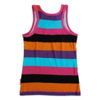 Wholesale car Freeshipping N2075 Girls summer tank tops with beads and sequins top books women top mens boots