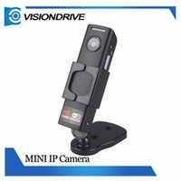 audio points - C100 HD Mini DV wifi IP Camcorder smallest Camera Video Audio Recorder support point to point