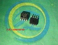 Wholesale PIC12F683 I SN SOP