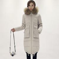 Cheap Long Down Filled Coats | Free Shipping Long Down Filled